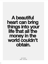 quote pure heart pin by tula bean on quotes pinterest inspirational thoughts