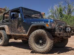 Vehicles For Sale Billings Mt by Offroad U0026 4x4 Auto Repairs Billings Mt Abc Advanced