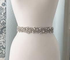 wedding sash sashes garters wedding sashes wedding jewelry
