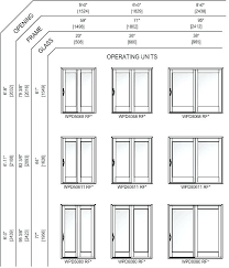 Patio Door Sizes Uk Awesome Standard Door Size Pictures Also Uk Patio