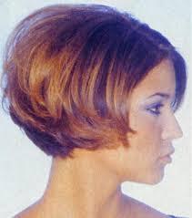 hair finder short bob hairstyles hairfinder short hairstyles mens hairstyles