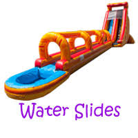 party rental orange county magic jump rentals orange county slide rental slide rental