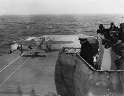 serena parker afghan hound judge 160927185159 doolittle raid b 25 mitchell takeoff uss hornet 1942 jpg