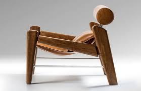 Design Furniture Crafty Design Ideas Furniture Designers Uk Melbourne India Cape