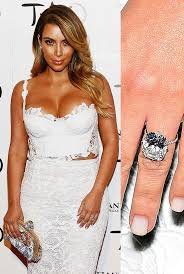 100000 engagement ring 25 most expensive engagement rings