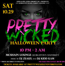 halloween party png pretty wicked halloween party tickets sat oct 29 2016 at 10 00