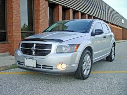 37 2 old 2007 dodge caliber specs photos modification info at