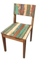 Furniture Recycling 124 Best Recycled Furniture From All Sorts Of Things Images On
