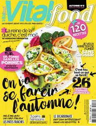 presse cuisine presse archives page 7 sur 10 liza