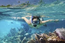 Kentucky snorkeling images How to breathe while snorkeling gone outdoors your adventure jpg