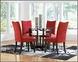 Red Parsons Chairs Parsons Dining Chairs Canada Download Page U2013 Best Home Furniture