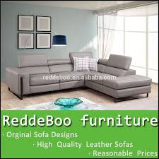 Modern Sofas Leather 53 Best 2017 New Sofa And Sofa Bed Design Images On Pinterest