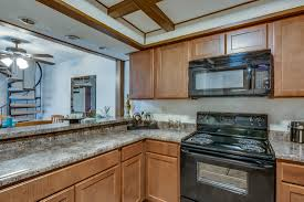 Furniture Rental South Bend Indiana South Bend In Apartment Photos Videos Plans Castle Point In
