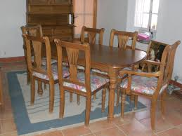 philippines used dining room furniture for sale buy sell adpost in