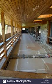 fishbourne roman palace floor plan bignor roman villa stock photos u0026 bignor roman villa stock images