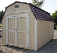 Carports And Garages Smokey Mountain Storage Barns