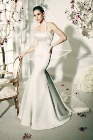 zac posen wedding dresses sponsored zac posen wedding dress collection for david s bridal