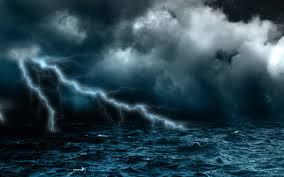 16 Sea Storm Items Daxushequ Com