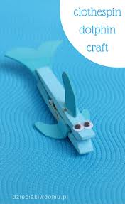 25 best images about peg art on pinterest crafts reindeer and
