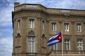 West Virginia can us citizens travel to cuba images U s plans to tell cuba to remove most of its embassy staff pbs jpg