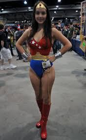 wonder woman costume for halloween bodysuit 16091706