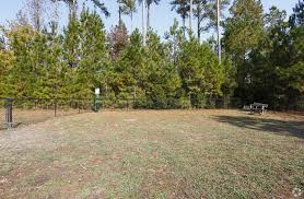 Landscaping Jacksonville Nc by 205 Delight Dr Jacksonville Nc 28546 Home For Rent Realtor Com