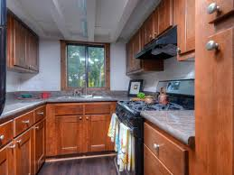 home design 79 glamorous storage for small apartmentss