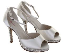 wedding shoes rainbow the contemporary wearing rainbow wedding shoes wedding styles