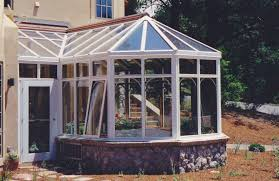 greenhouse sunroom sunroom greenhouse repair castlewoodglassrestoration