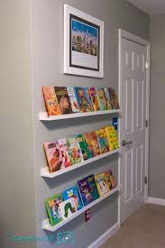 bookcase ikea shallow bookshelf ikea picture ledges for