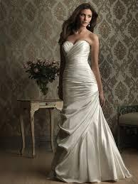 ibex wedding dresses ibex bridals los angeles 8861 weddingbee