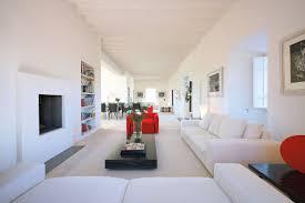Home Interior Design Concepts by Villa Interior Design Concept By Signature Estates Furniture