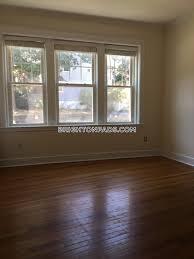 Laminate Flooring Brighton Boston Luxury Apartments 2 Beds 1 Bath Boston Brighton
