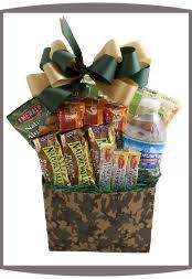 birthday gift baskets for him birthday gift baskets for men birthday gift baskets for him
