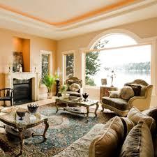 Home Decor Living Room Website Inspiration Home Decorating Living - Home decor living room