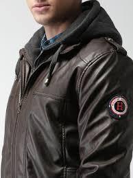 sport biker jacket biker jackets buy biker jackets online myntra