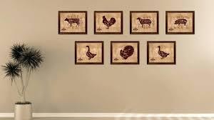 home theatre decor luxury home decor wall art home design ideas