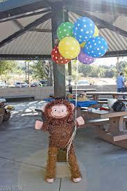 curious george birthday curious george birthday party ideas sugarhero