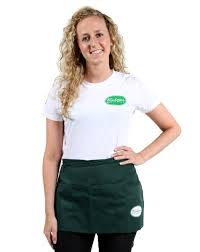 buzz lightyear costume spirit halloween true blood sookie u0027s merlotte u0027s work uniform halloween