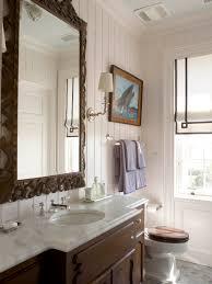 traditional bathroom design with phoebe bath towel bars ideas and