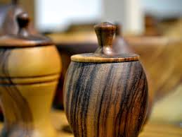 wood craft agia galini