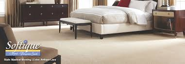 softique carpet by smith tallahassee fl abc