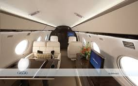 gulfstream g650 floor plan what s a g6 it s the 58 million gulfstream g650 private jet