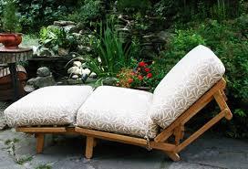 freedom chaise outdoor futon frame black the futon shop