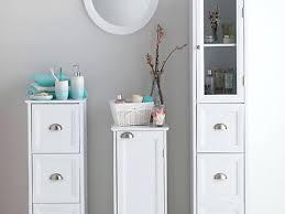 bathroom cabinets and shelves bathroom cabinets storage target