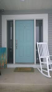 Front Door Paint Colors Sherwin Williams 48 Best Walls U0026 Floors Images On Pinterest Colors Wall Colors