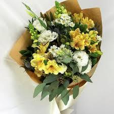 Graduation Flowers Graduation Bouquet Secret Garden Florist Singapore
