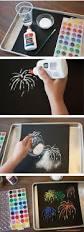 2206 best children u0027s craft ideas images on pinterest children