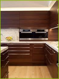 25 modern kitchens in wooden finish digsdigs unique contemporary wooden kitchen cabinet kitchen cabinets design