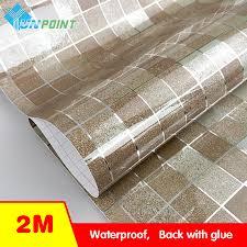 Glass Wall Panels Vinyl Wall Panels Bathroom Descargas Mundiales Com